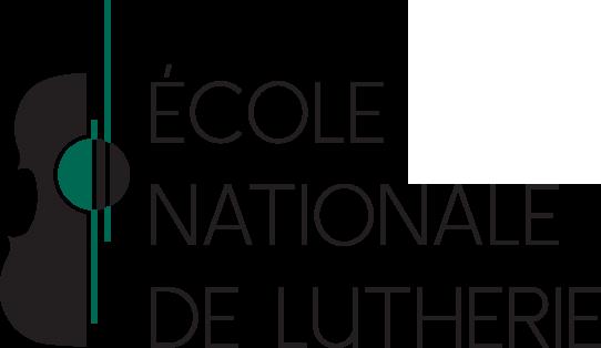 École nationale de lutherie