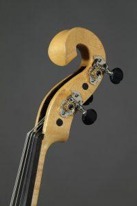 violon gratecap