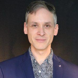 Hugo Laflamme