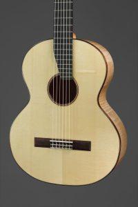 guitare lajoie