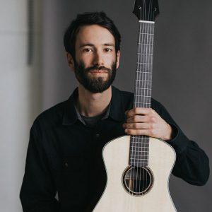 Loïc Julien-Perrault