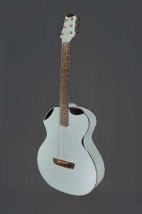 guitare madeuf