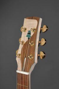 guitare obinu