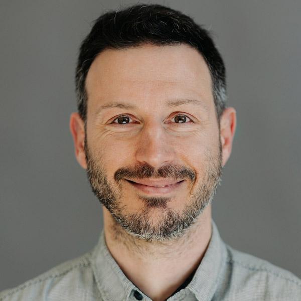 Sébastien Gratecap