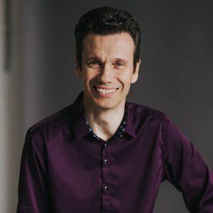 Stéphane Leclerc
