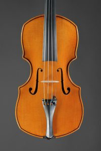 violon sterckeman