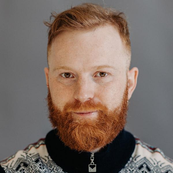 Thomas Osowiecki