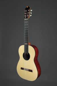 guitare jacqueme