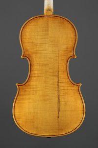 violon vachon