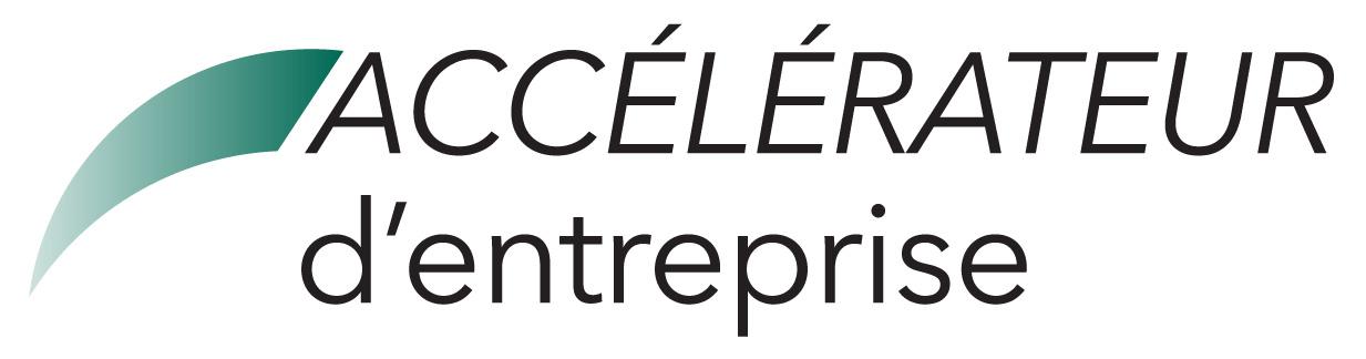 accelerateur-logo